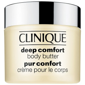 Deep Comfort von Clinique