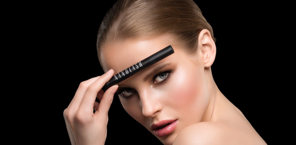 nanolash - Eyelash Conditioner